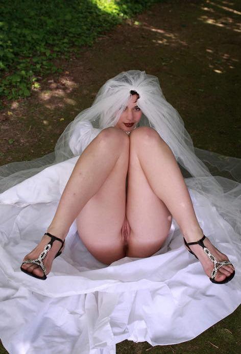 пизда из под платья фото