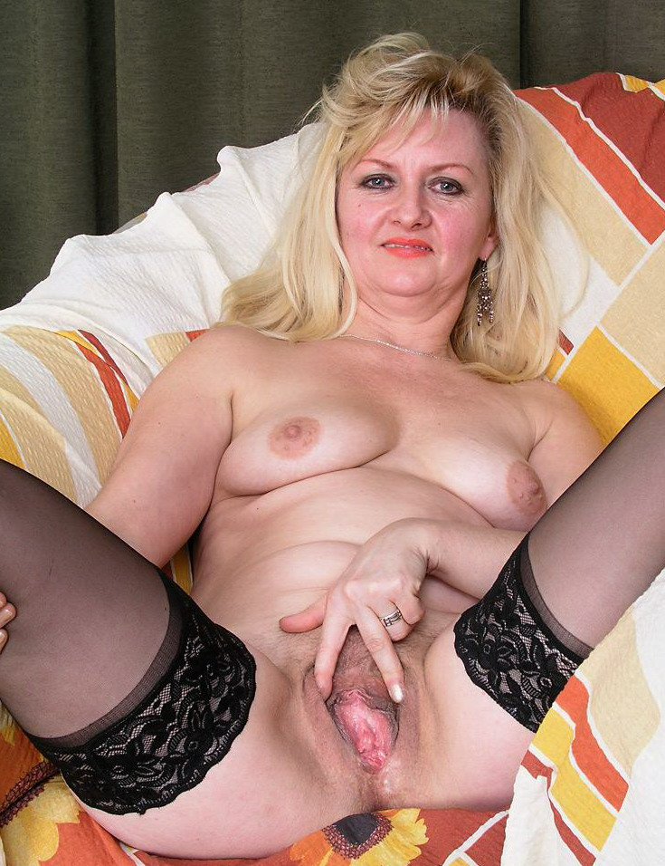 Порно фото женщины от 30 до 45 лет